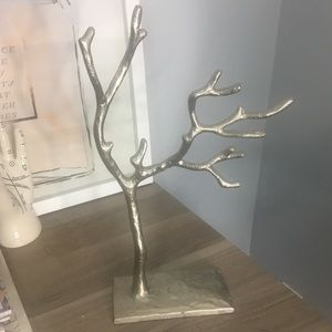 Other - Jewelry Tree Stand